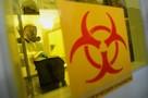 Коронавирус в Кузбассе, последние новости на 14 сентября: 3 умерли, 115 заболели, 37 выздоровели