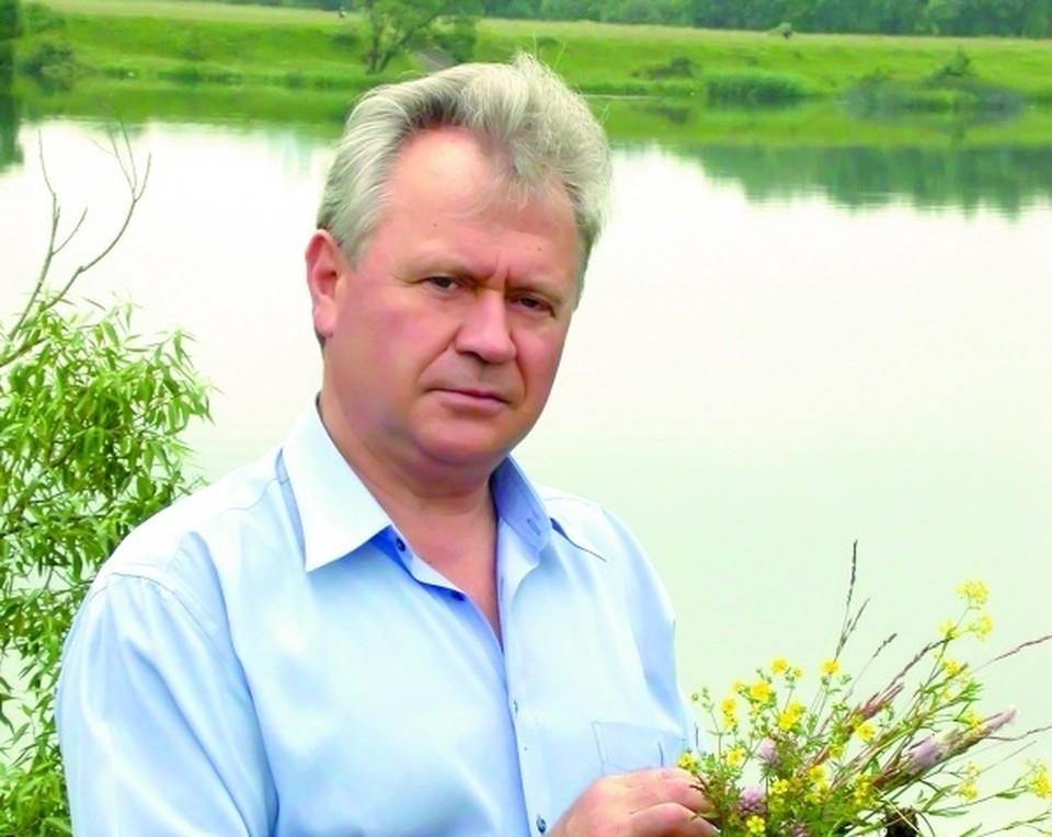 Николай Иванович создал множество очерков и рассказов, за его авторством вышли десятки книг