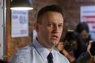 Состояние здоровья Алексея Навального: свежие новости на 15 сентября 2020 года