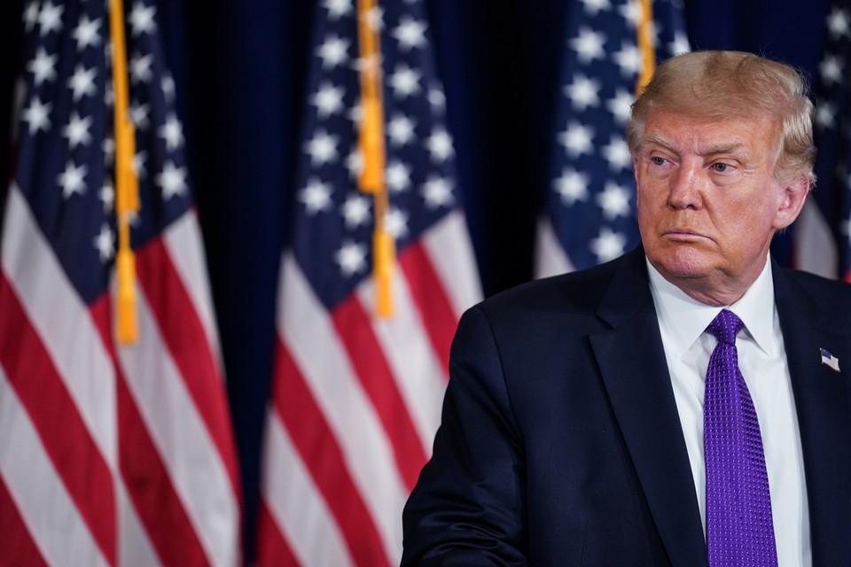 США введут санкции против Белоруссии