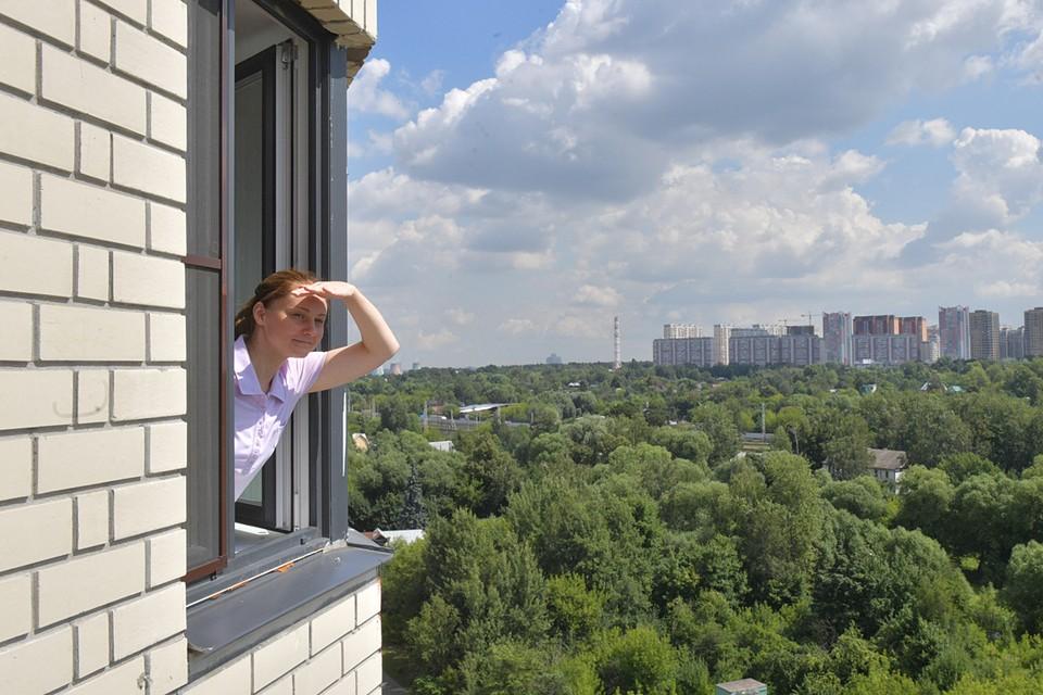 «КП» узнала, что предлагают на рынке и какой выбор делают москвичи