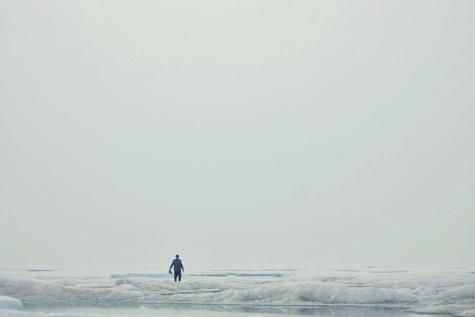 Государствл поддержит тех, кто захочет развивать свой бизнес в Арктической зоне РФ.