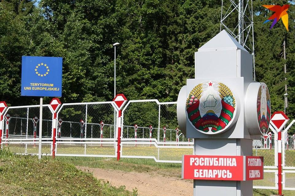 Что означало вчерашнее заявление Александра Лукашенко о закрытии границ – пока не ясно.