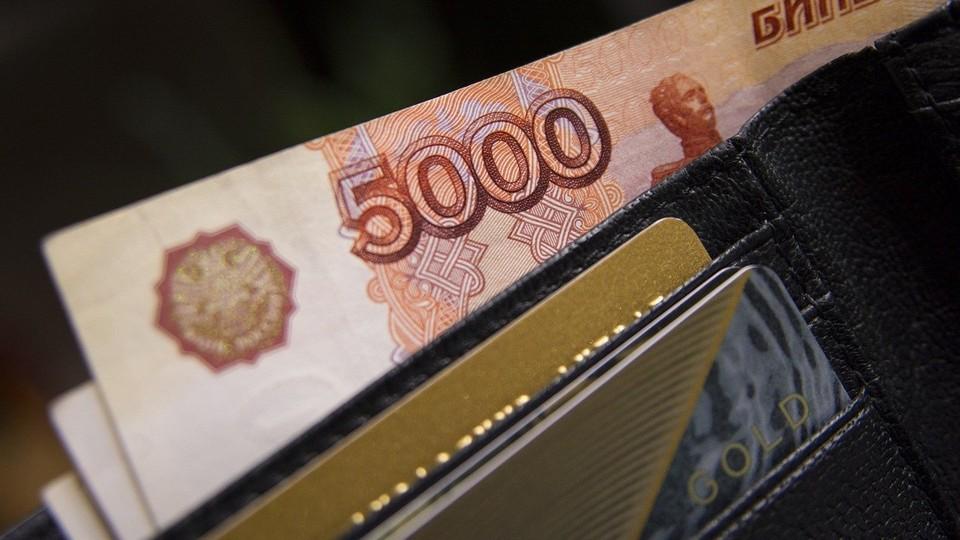 На Ямале оштрафовали главного государственный инспектор труда