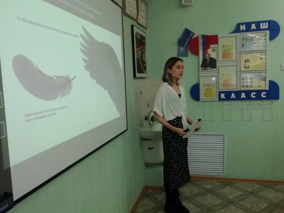 """Фото: Новый Уренгой, соцсеть """"ВКонтакте"""""""