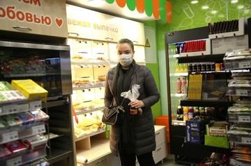 Коронавирус в Перми: оперштаб продлил ограничения