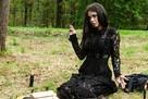 Ведьма из Ростова-на-Дону пришла на кастинг популярного шоу «Битвы экстрасенсов»