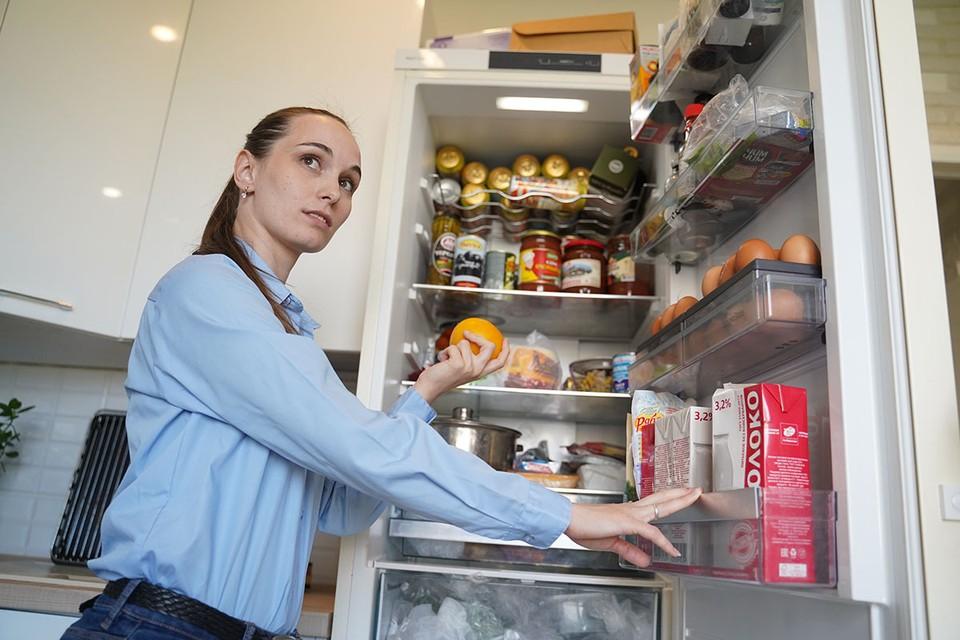 Противоречивой информации о пользе/вреде еды и напитков в Интернете пруд пруди.