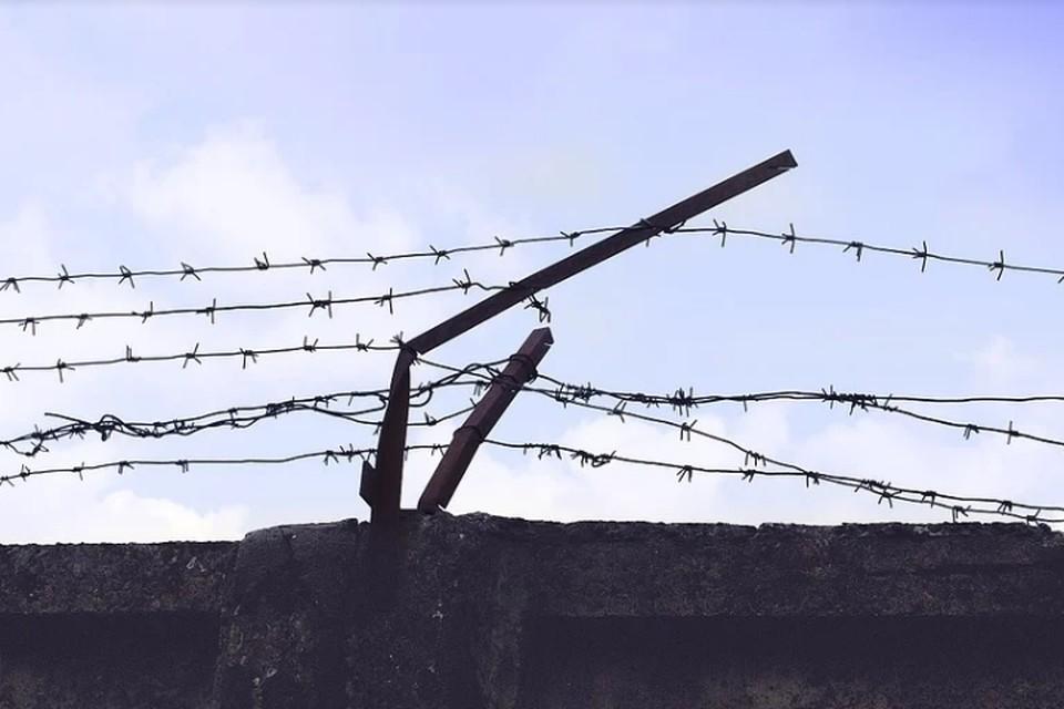 Ночь самосуда: в Тюмени присяжные вынесли приговор «кровавому квартету»
