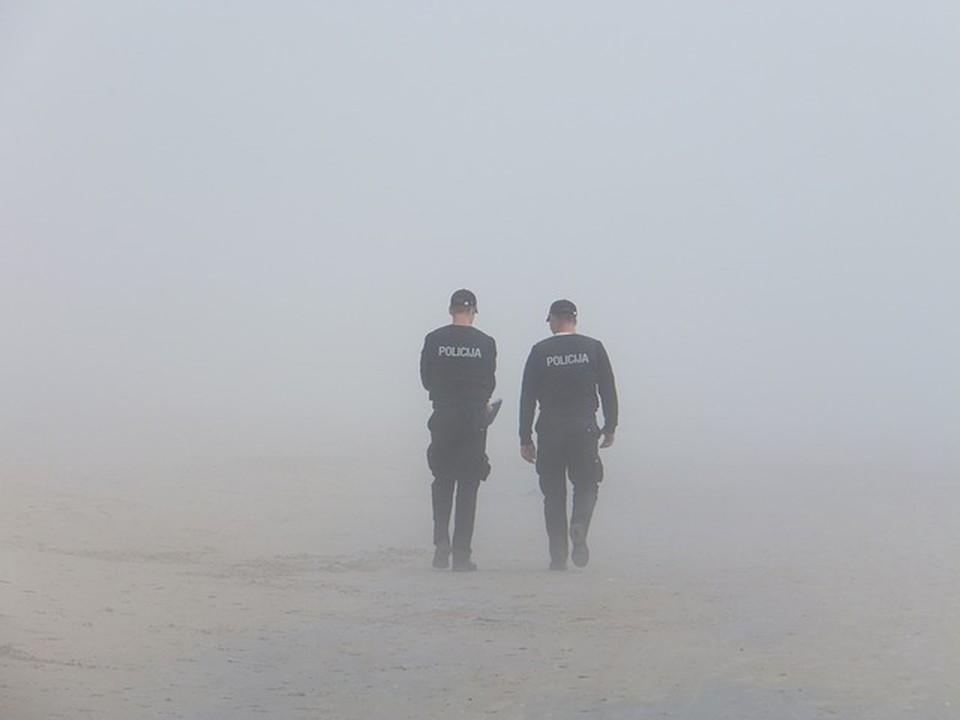 В Югре полицейские продолжают вылавливать закладчиков