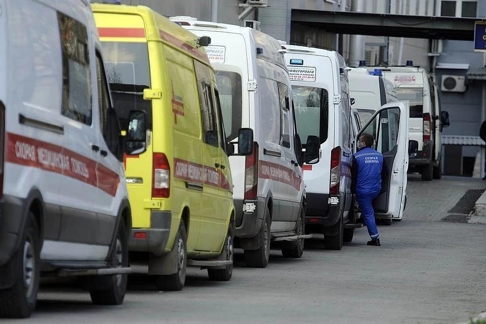 Минздрав Ставрополья также призывает население не забывать о мерах профилактики против гриппа и других инфекций