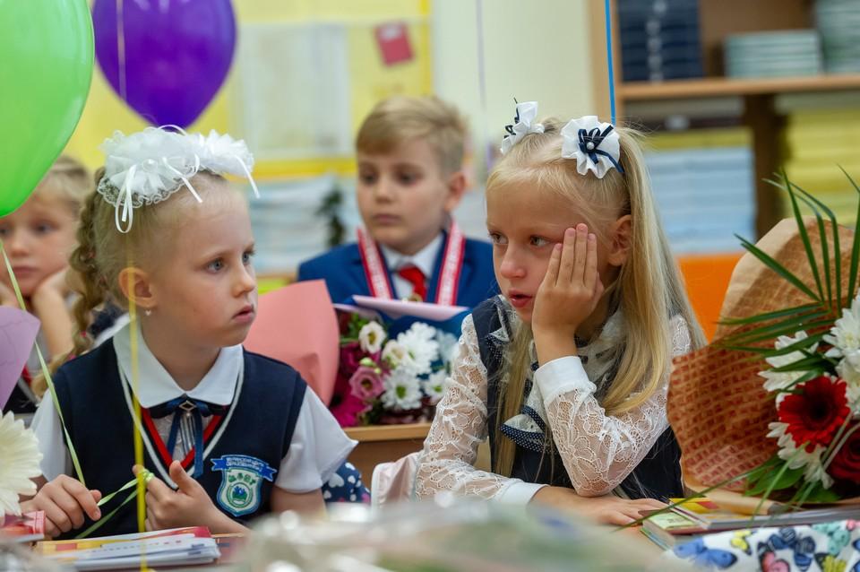 Более детально о медицинских справка для образовательных учреждений рассказали на сайте Минздрава ДНР