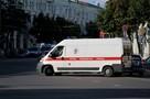 Коронавирус в Орловской области, новости на 24 сентября: скончался еще один заразившийся