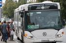 В Барнауле одобрили повышение стоимости проезда в городском транспорте