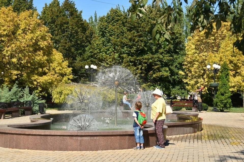 На Украине суточный прирост заболевших COVID-19 составляет 3372 человека. Фото: Евгении Ка