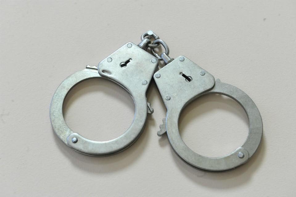 В ходе расследования установили, что ярославец уже был судим за незаконный оборот наркотиков