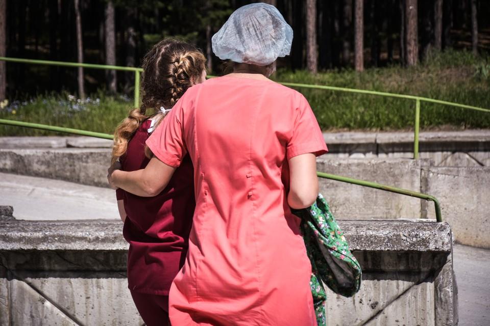Коронавирус в Новосибирске, последние новости на 25 сентября 2020 года: на карантин закрыли еще 17 классов
