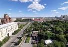 Деревьев больше, часовня в новом «стиле», фонтанчики и экотропа: каким будет Горсад в центре Волгограда