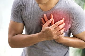 Не только старость: как холестерин вызывает инфаркты и инсульты