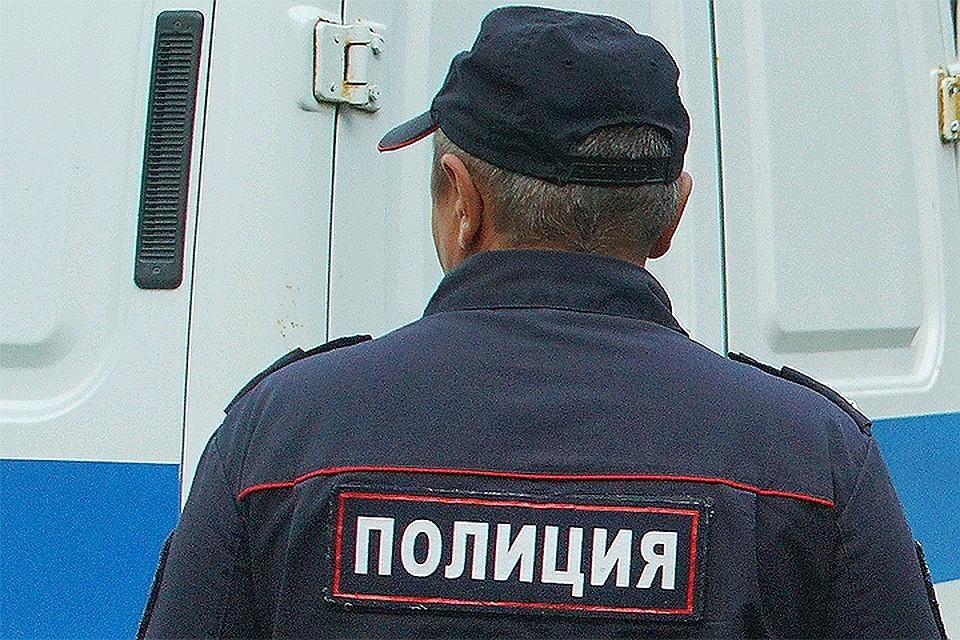 Кража была совершена в одном из магазинов Заволжского района города.