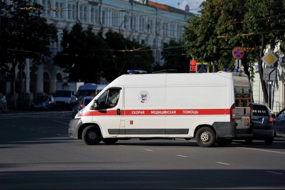 Коронавирус в Орловской области, последние новости на 26 сентября: новые случаи заражения, выздоровления и летальные исходы