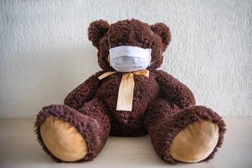 Мингорисполком: «В школах нет большого всплеска заболеваемостью коронавирусом»
