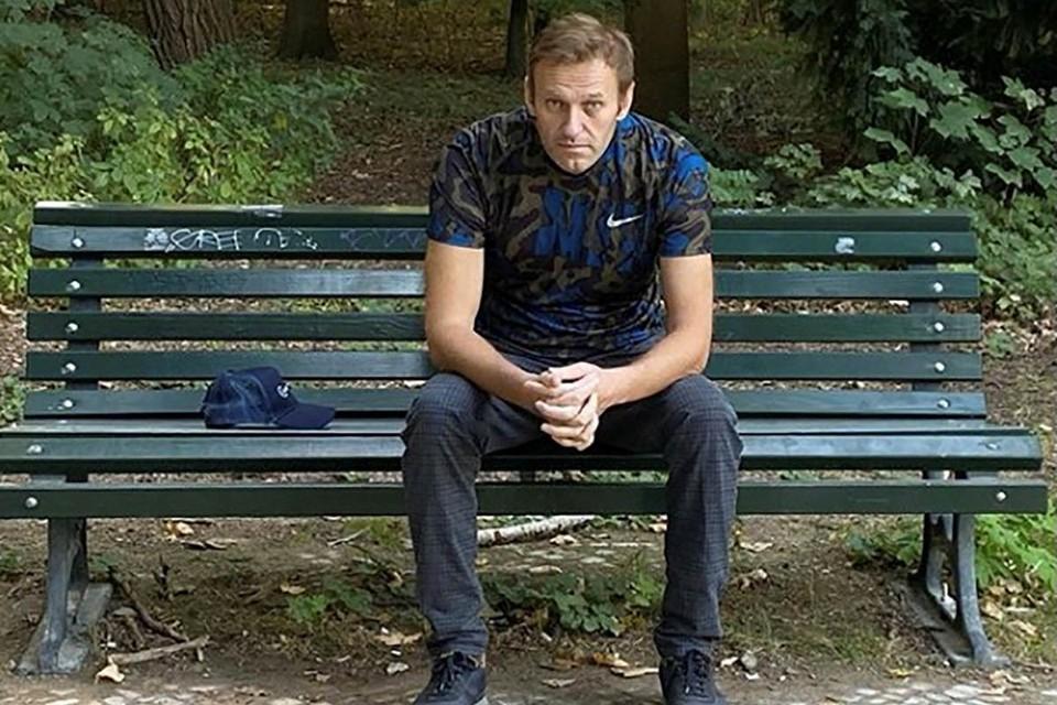 Глава минэкономики Германии Питер Альтмайер призвал не ставить под сомнение строительство трансбалтийского газопровода «Северный поток-2» из-за ситуации с Алексеем Навальным.