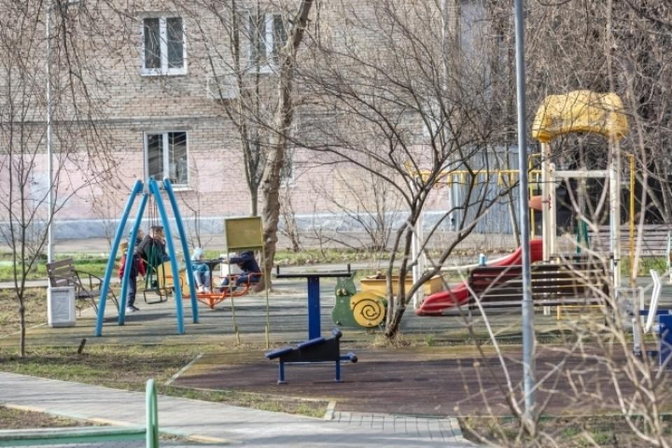За подарок в день рождения кузбассовец надолго сел в тюрьму