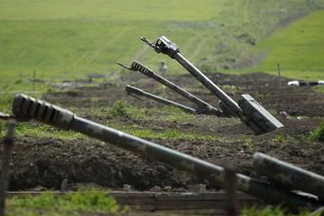 Из-за чего Армения и Азербайджан воюют в Нагорном Карабахе: почему вдруг обострился конфликт