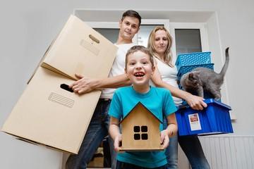 Льготную ипотеку под 6,5% хотят продлить: радоваться или ждать роста цен на жилье