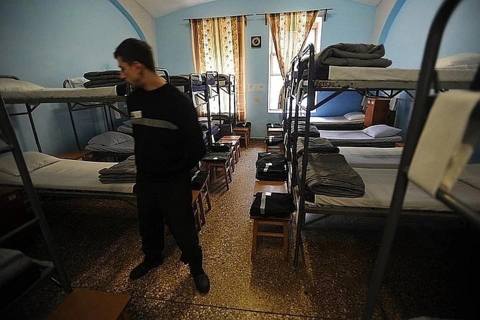 Родня или однофамилец: найден пособник зэков, сбежавших из тюрьмы в Дагестане