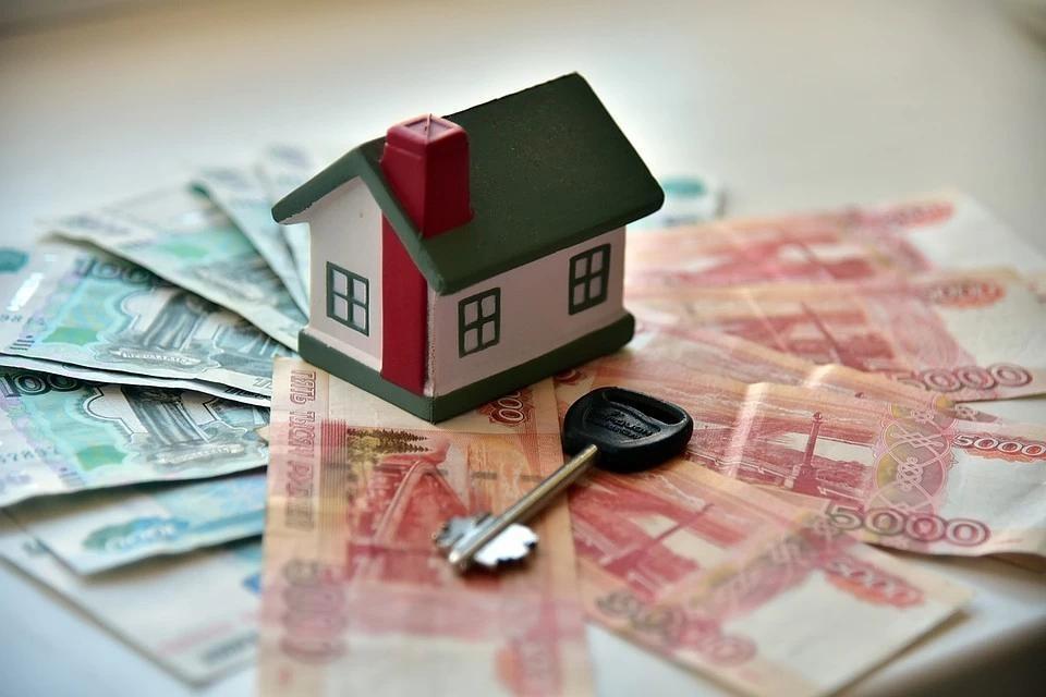 Страховку по некоторым видам вкладов в России увеличили до 10 миллионов рублей