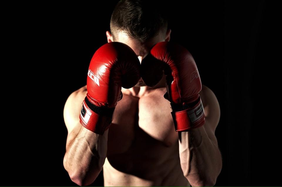 К известным спортсменам прислушаются быстрее, считают в администрации Уссурийского округа
