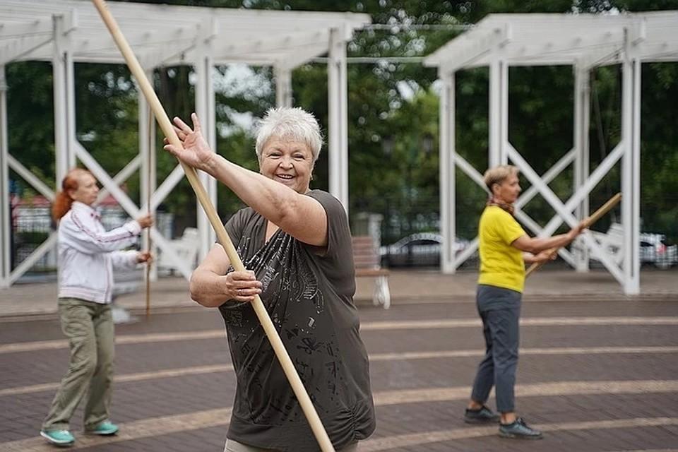 Названы категории граждан, которые могут рассчитывать на досрочную пенсию