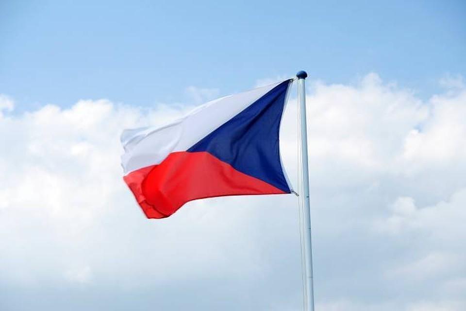 Чехия вводит режим ЧС из-за второй волны коронавируса