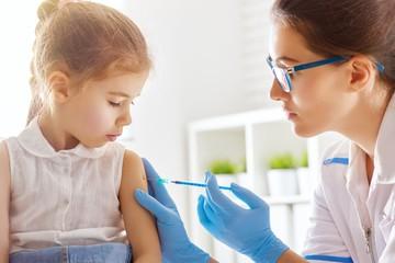 Прививка от ротавируса для детей