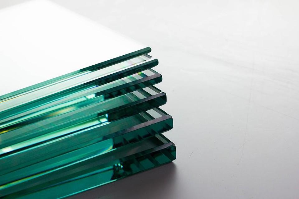 В России разработали умное стекло для экономии энергии