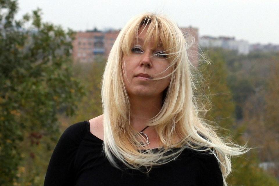 Чтобы установить психическое состояние женщины, назначена посмертная психолого-психиатрическая экспертиза