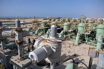 Эксперты Forbes оценили перспективы нефтяного соглашения в Ливии