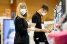 Второе пришествие коронавируса: испуганные россияне запасаются книгами, игрушками и религиозными товарами