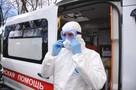 Коронавирус в Томске, последние новости на 11 октября 2020 года: число заболевших превысило  8,7 тыс. человек, антирекорд заразившихся за сутки