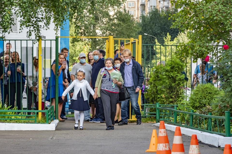 Налог за отсутствие детей составит примерно 500 рублей в месяц.