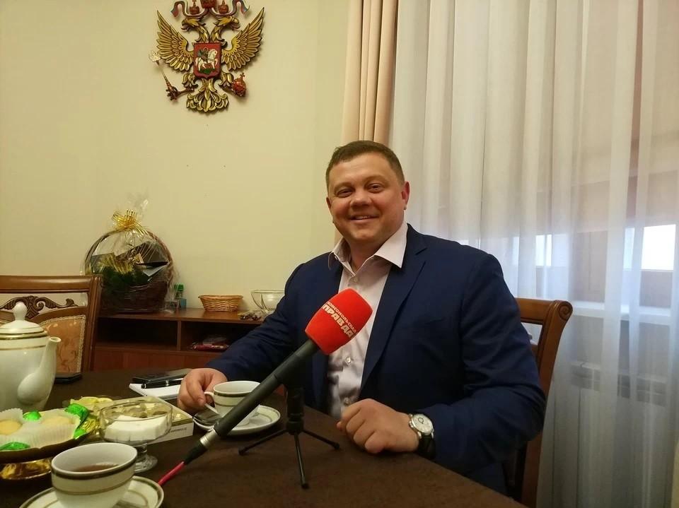 В этом году власти Крыма планируют сдать в эксплуатацию 68 объектов по линии ФЦП.