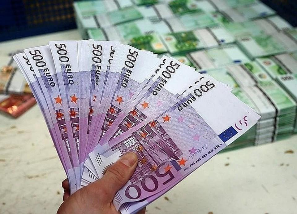 Курс рубля на 14 октября 2020: доллар и евро выросли