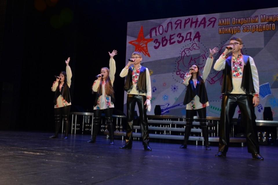 Фото: www.depcul.yanao.ru