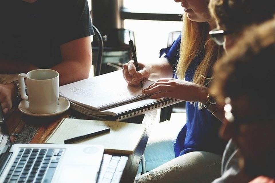В Смоленске пройдет конкурс на лучший социальный проект. Фото: pixabay.com.