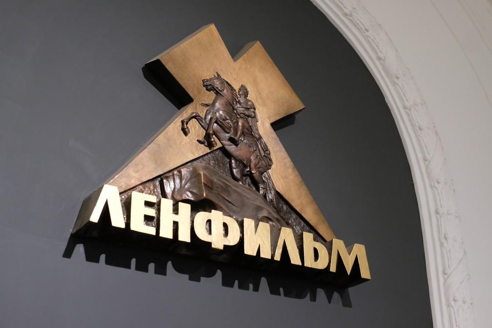 """Бывший директор киностудии """"Ленфильм"""" умер в Петербурге от коронавируса."""