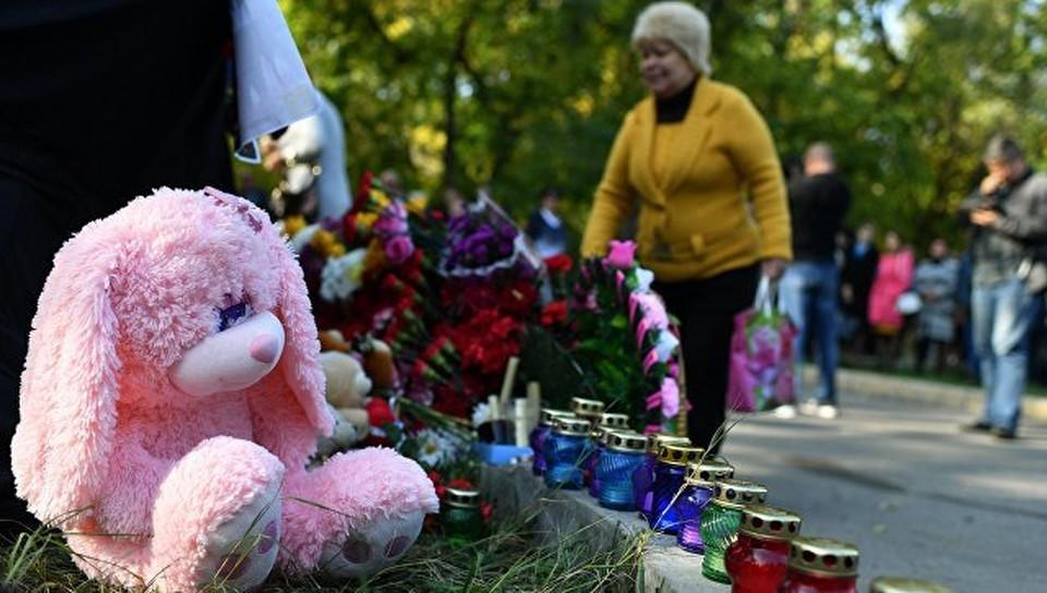 Фото: РИА новости Крым