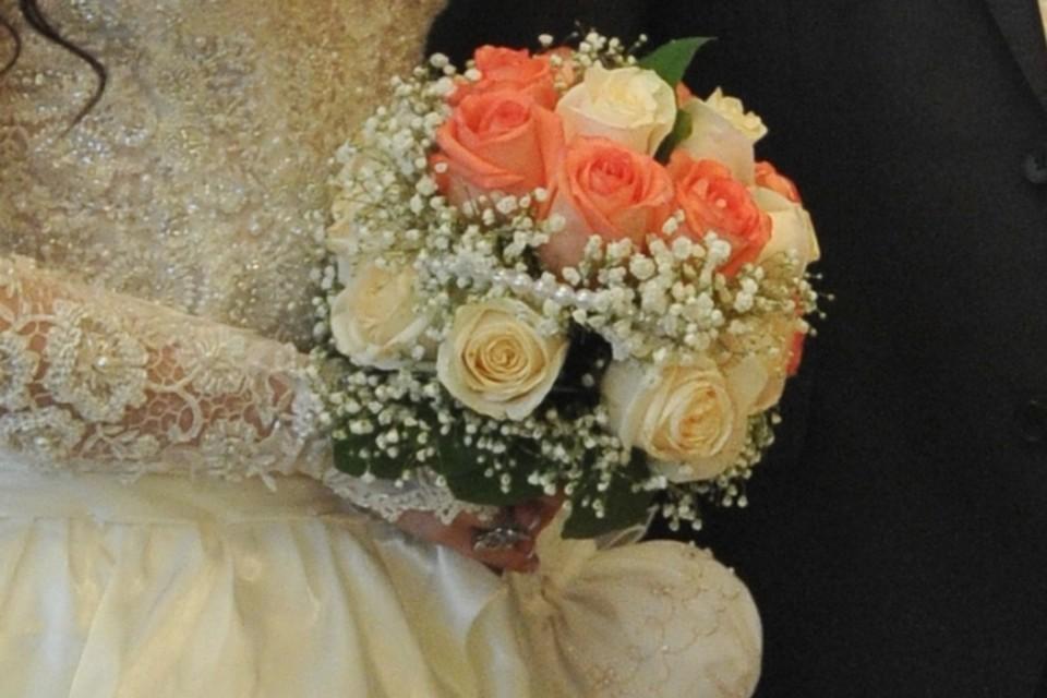 Мужчина сказал жене, что уезжает из города по долгу службы, а сам в это время собирался жениться на другой