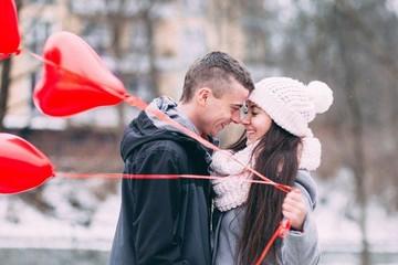 Поздравления с Днем святого Валентина: отмечаем праздник всех влюблённых